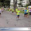 mmb2014-21k-Calle92-2988.jpg