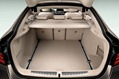 BMW-3-GT-CarScooP117
