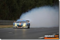 J5-JulieSueur_LeMans2011_Qualifs2_037