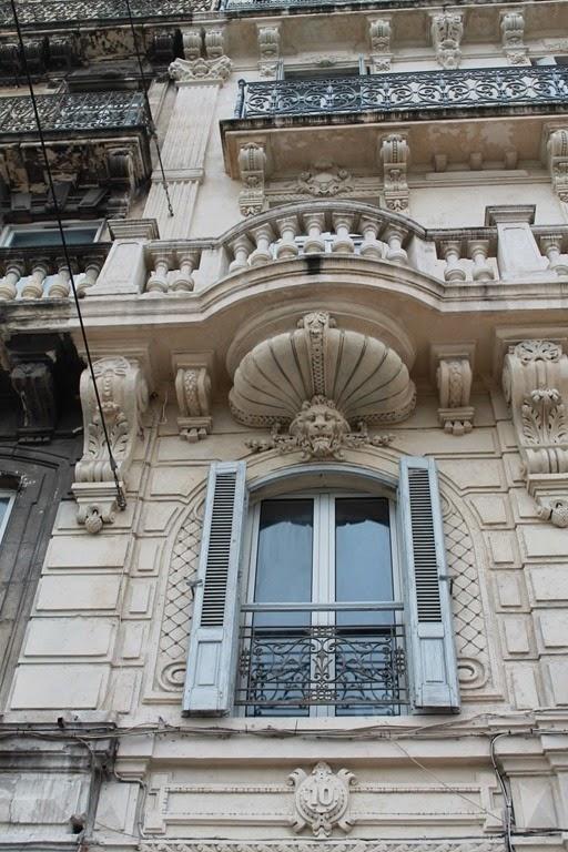 Montpellier 040
