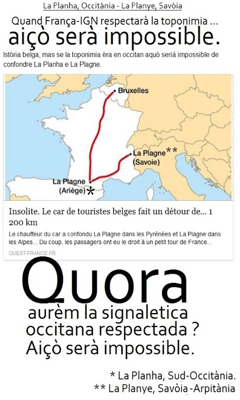 Istòria belga La Planha