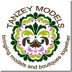 TanzeyModels
