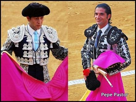 Curro_Molina_Javier_Conde[3]