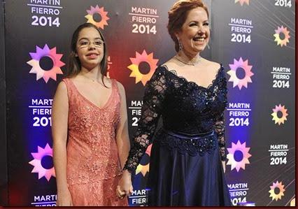premios-martin-fierro-2014-1885360w618