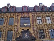 2011.08.07-042 vieille Bourse