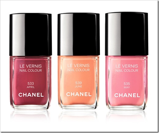 chanel-spring-nails