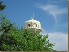 2011-6-24 Stewart park Perth Ontario (3)
