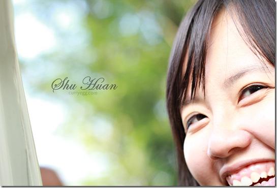 shuhuan1