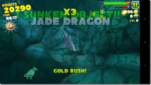 Hungry Shark Evolution-12