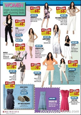 Metrojaya-Amazing-Sales-2011-f-EverydayOnSales-Warehouse-Sale-Promotion-Deal-Discount