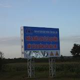 2011-08 Vietnam