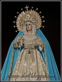 rosario-linares-inmaculada-2010-alvaro-abril-prendimiento-(6).jpg