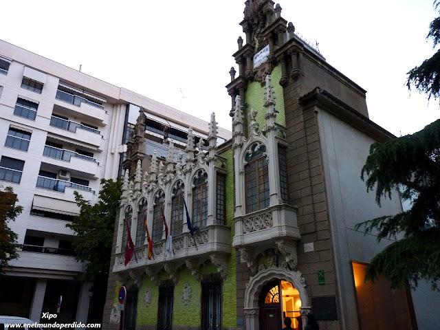 Museo-de-la-cuchillería-Albacete.JPG