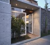 Fachada-principal-vivinda-arquitectura-diseño
