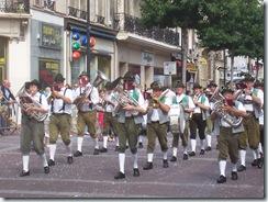 2008.08.17-005 Les Joyeux tyroliens