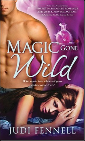 magic-gone-wild