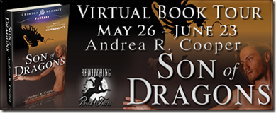 Son of Dragons Banner 450 x 169_thumb[1]