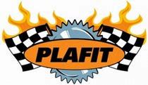 Plafit