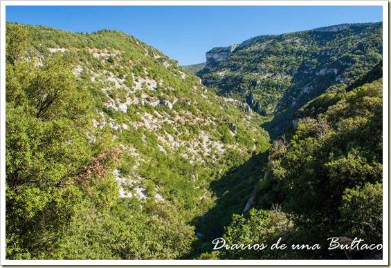 Mont Ventoux-58