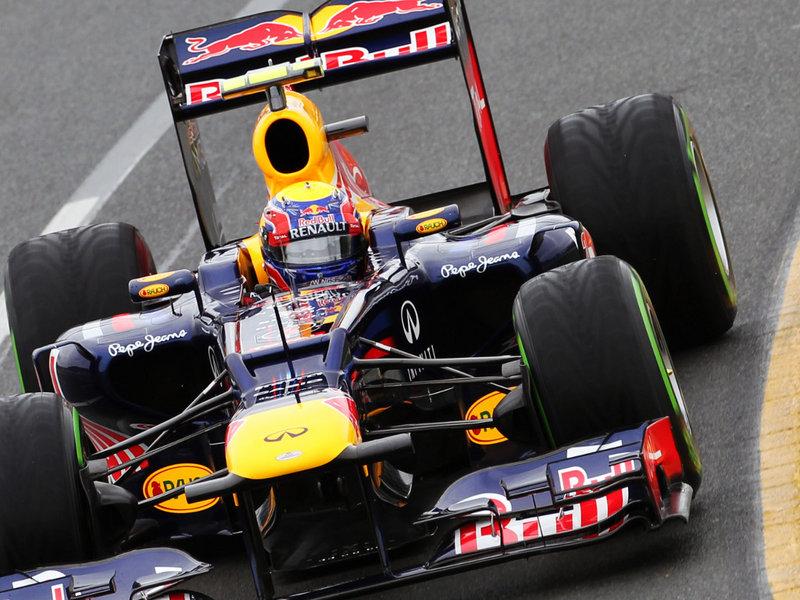 Mark-Webber_2734242.jpg