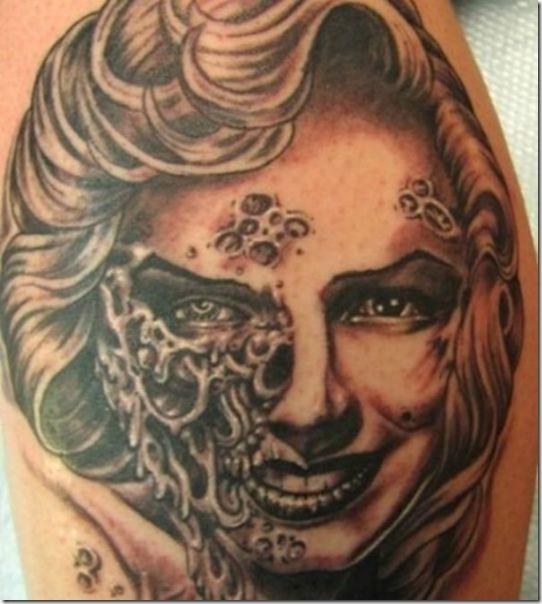 celebrity-tattoo-fails-15