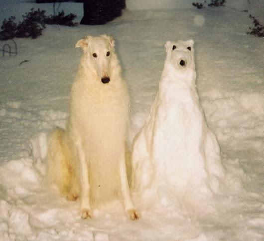 snowmen21