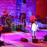 shinymen-cheb-khaled-festival-de-carthage-2013 (88).JPG