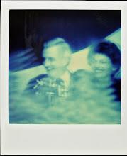 jamie livingston photo of the day November 06, 1984  ©hugh crawford
