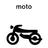 Moto copia.jpg