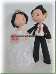 Wedding 0011