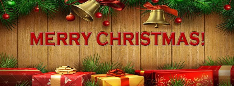 Merry-Chrismas-Facebook-Cover-Photo (29)