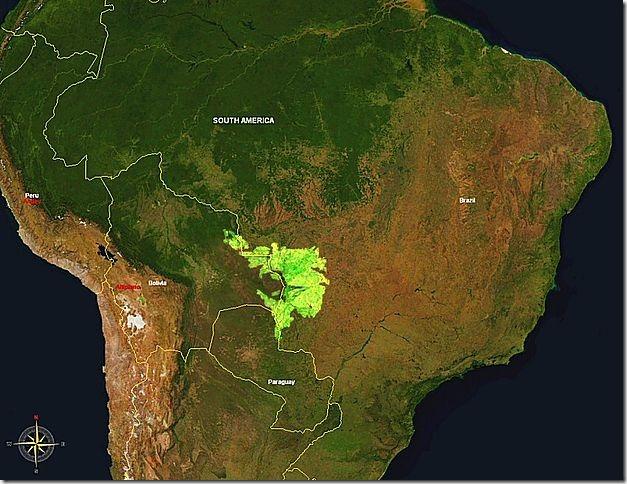 623px-Pantanal_55.76W_15.40S