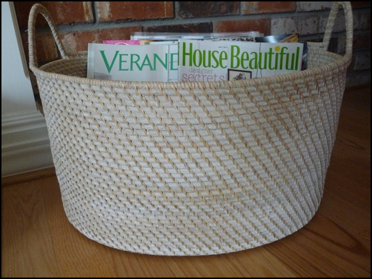 magazine basket 004 (800x600)