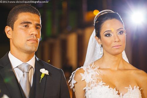 25_Alexandre-Dutra-atacante-Atlético-MG-casamento-Dois-Cliques-Domus-XX-Fabricar-Galo-Jacqueline-Rabelo-Júlio-de-Freitas-Leonardo-Maraíse-Silva-Márcia-Marquez-Vasco