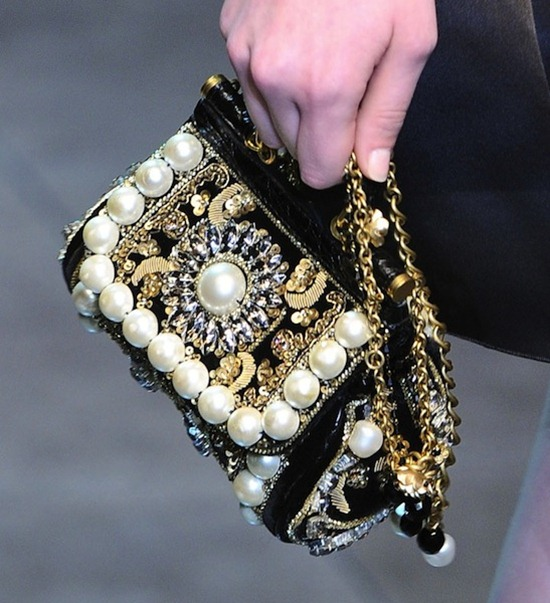 dolce gabbana_fall2012 closeup-10