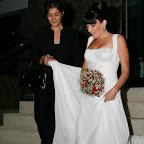 vestido-de-novia-mar-del-plata-buenos-aires-argentina__MG_7987.jpg
