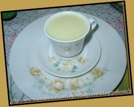 sopa-couve-flor-015_thumb1_thumb