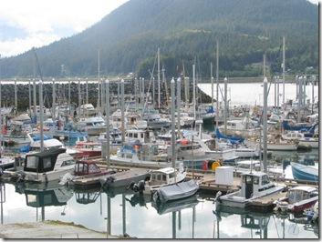 Haines Harbor 8-18-2011 9-22-51 AM 3264x2448