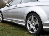 Mercedes_CL500_AMG_wheels_5_bartuskn.nl.jpg