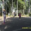 4 - Волейбол.jpg