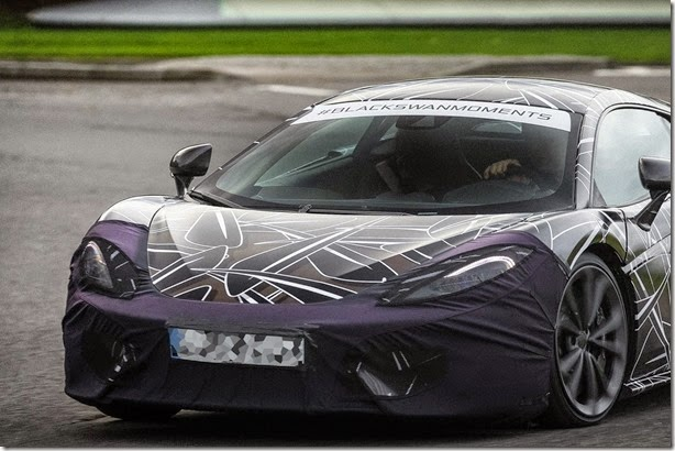McLaren-Sports-Series-1