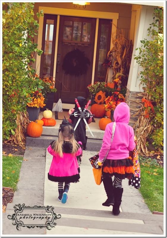 Halloween-0275