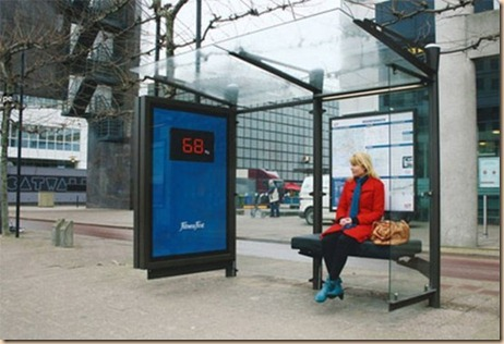 Creative-Guerrilla-marketing-ideas2-550x373