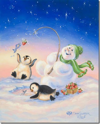 Navidad Dona-Gelsinger cosasàranavidad (40)