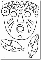 azteca 34