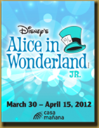 alice-in-wonderland-poster_0