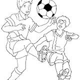 dibujos-deportes-futbol.jpg