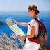 Tips Traveling Untuk Wanita