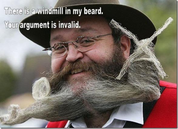 argument-invalid-7