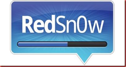 RedSn0w-logo